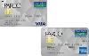 PARCO カード